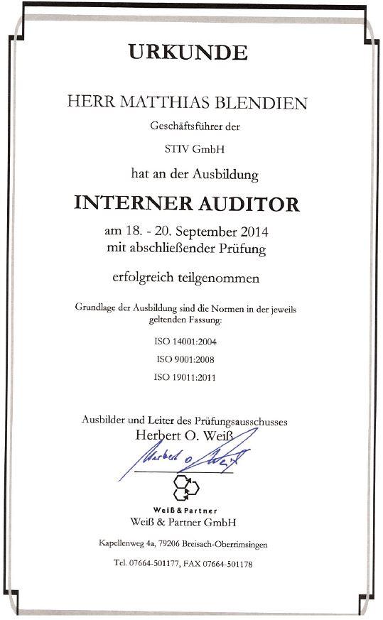 Auditor_intern_MB_14001