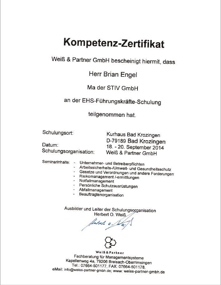 Zertifikat-BE-EHS-Führungskräfte-Schulung