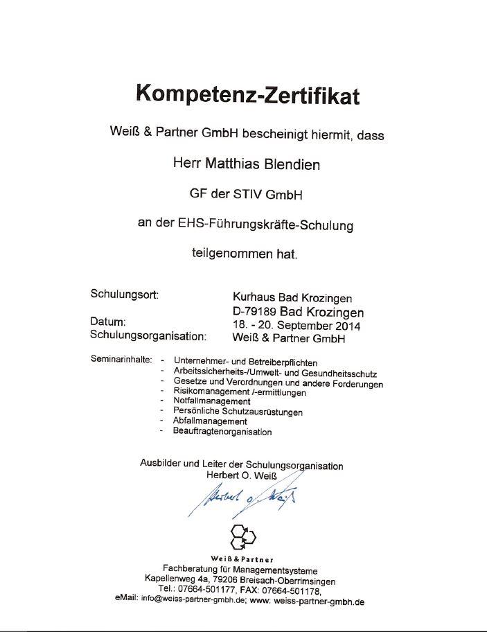 Zertifikat-MB-EHS-Führungskräfte-Schulung